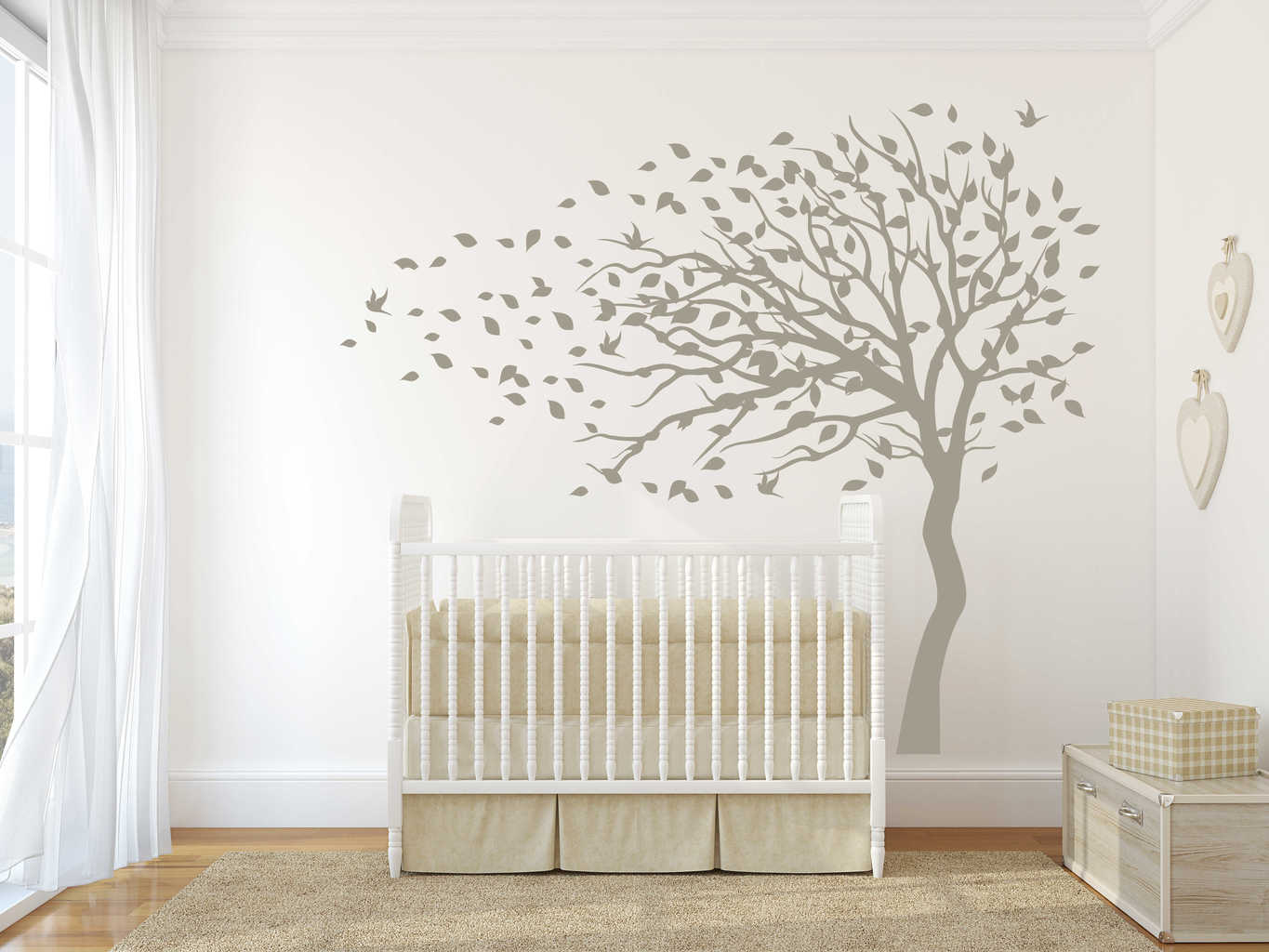 Designer Wall Decals Amp Stickers Handmade To Order